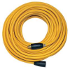 Twist To Lock Cord,100 ft.12/3,15A,125V -- 3KVJ3
