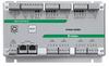Arc-Flash Relay -- AF0500