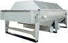 Filters And Strainers -- AS-H Belt Thickener