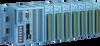 7-slot PC-based Controller with Intel® Atom? CPU -- ADAM-5560CE