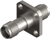 Coaxial Connectors (RF) - Adapters -- SF2991-6007-ND -Image