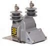 VT Metering/Protection 1.2-69 kV -- VOY-60 HCEP Series
