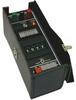 Multi Function Calibrator Accessories -- 8160197