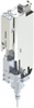 VOLUREX Shot Meter -- View Larger Image