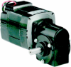 Pacesetter 30R-3N Right Angle AC Inverter Duty Gearmotor -- Model N2292