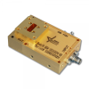 Millimeter-Wave Broadband Amplifier -- QGW Series - Image