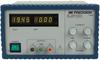 DC Power Supply -- 1665