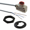 Optical Sensors - Photoelectric, Industrial -- 1864-2158-ND -- View Larger Image