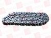 TAKASAGO RK-H530-90 ( ROLLER CHAIN 90 LINKS ) -Image