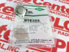 NTE NTE385 ( BIPOLAR TRANSISTOR, NPN, 400V, TO-3; TRANSISTOR POLARITY:NPN; COLLECTOR EMITTER VOLTAGE V(BR)CEO:400V; TRANSITION FREQUENCY FT:-; POWER DISSIPATION PD ) - Image