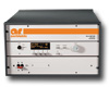 Amplifier Research 200Watt CW, 0.8GHz-2.8GHz TWT Microwave Amplifier (Lease) -- AR-200T1G3A