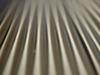 Magnetic Bar Stock -- efi Vac Iron - Image