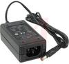 POWER SUPPLY, EXTERNAL, ITE SWITCH MODE, 12V, 1.50A, 18W, IEC320 W GROUND C14 -- 70025000