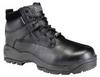 Boot,Composite,10,Sidezip / Lace,Blk,Pr -- 21V121 - Image