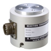 Solid Flanged Reaction Torque Transducers -- RTM 2200M