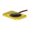 The Thinswitch (Liquid Resistant) - Ejector Safety -- W-BB-S-HT-291-LR