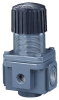 High-Flow Regulator -- GO-98251-00