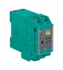 Transmitter Power Supply -- KFD2-CRG2-1.D