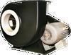 FRP Fiberglass Reinforced Plastic Centrifugal Fans - Image