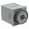 Time Delay Relays -- 1110-3330-ND -Image