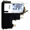 Power Entry Connectors - Inlets, Outlets, Modules -- 364-1106-ND -Image