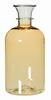 Environmental Express D1001 Disposable BOD Bottle, 300 ml, 100/pk -- GO-53200-02