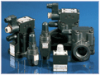 2- or 3-Way Flow Valves -- QV-10, 20 - Image