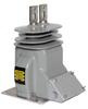Metering/Protection 5-69 kV -- KOR-11 HCEP Series - Image