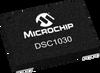 Oscillator -- DSC1030 -Image