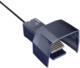 Ex Foot Switch -- Ex GFS - Image