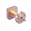 Flange Adapter -- QFA -Image