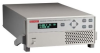 DC Power Supply -- 2302