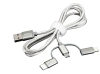 Between Series Adapter Cables -- 1528-2533-ND - Image