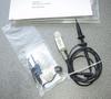 Tektronix Passive Probe, 10X, 500MHz -- P6139A