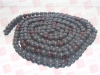 DIAMOND CHAIN S-40XL0-1R-10FT ( RIVETED ROLLER CHAIN 10FT ) -Image