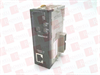 OMRON CJ1W-EIP21 ( ETHERNET I/P MODULE, 5VDC, ) -Image