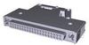 PCB D-Sub Connectors -- 1473381-1 -Image