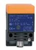 Inductive NAMUR sensor -- NM500A -Image