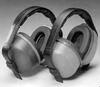 Sound Shield Ear Muffs -- 2900
