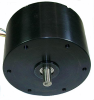Brushless Motors -- 5.07