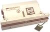 Vacuum/Gas Sealer -- ELECTRO PAC LITE