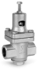 Pressure Reducing Valve -- GD-45