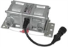 FUEL-VIEW 250 L/H Differential Fuel Flow Meter [Wired] -- DFM-250D - Image