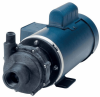 Cole-Parmer Sealless Centrifugal Pumps -- GO-72222-77