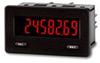 "Digital Process Indicator 5 digit, 12.2 mm 0.48"" LCD, Red-Grn Backlit -- 78073697897-1"
