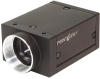 Grasshopper®3 Camera (GigE PoE) -- GS3-PGE-23S6C/M
