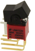 Rocker Switches -- 300AWDP1J1BLKM7QE-ND - Image