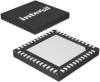 Multi-Output Controller with Integrated MOSFET Drivers for AMD SVI Capable Mobile CPUs -- ISL6265AHRTZ-T