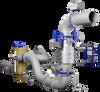 Ballast Water Solution -- PureBallast 3.1 -- View Larger Image