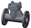 Check Valves -- Class -150,300, 900, 2500, 4500 available - Image